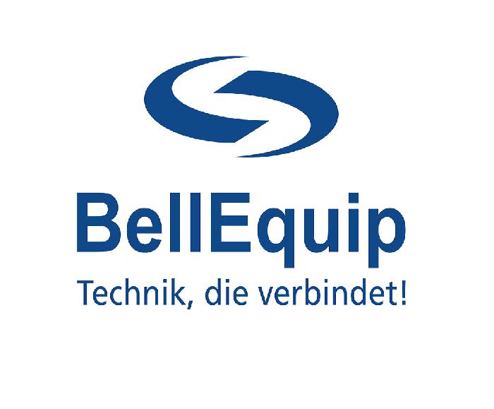 BellEquip_blau1