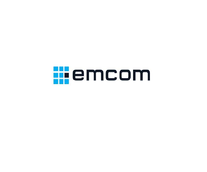 EMCOM_logo2