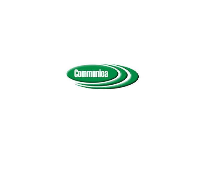 communica-180-56