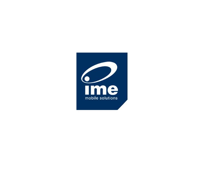 ime_ms_logo
