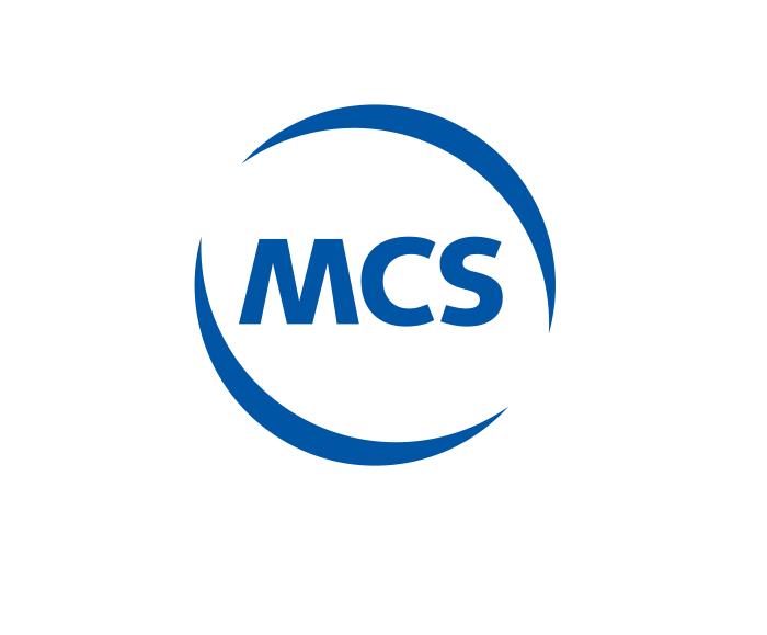 logo-MCS-pay-off-onder-2-regels-blauw-1