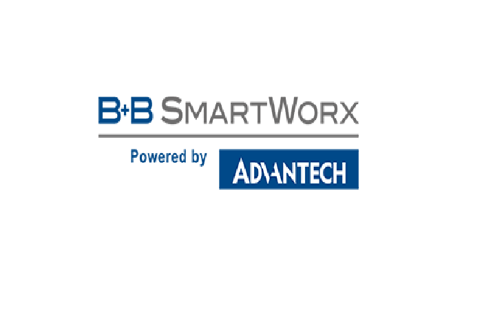 BB-Electronics