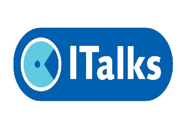 ITalks