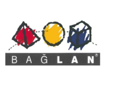 baglan_logo_500x236px_ParaWeb