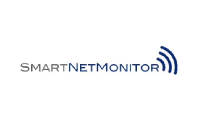 SmartNetMonitor