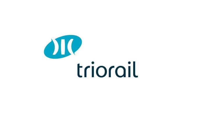 triorail