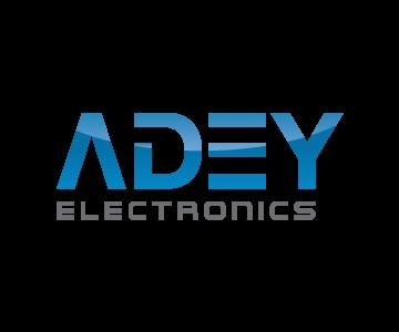 adey-electronics-logo