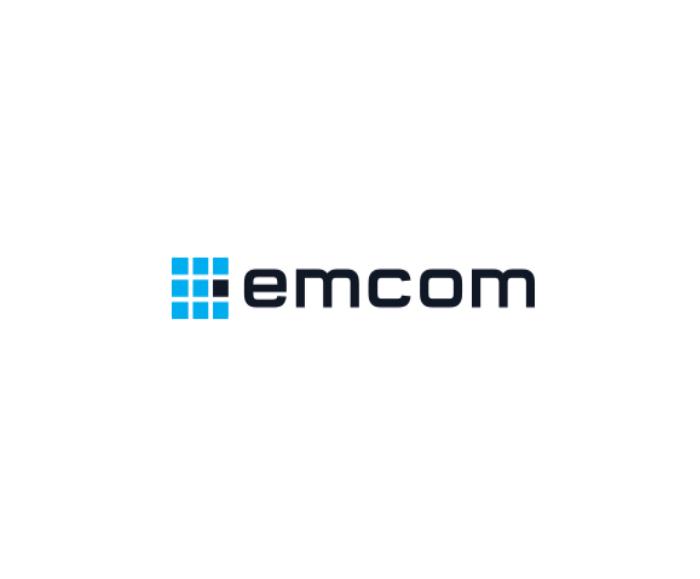 emmcom