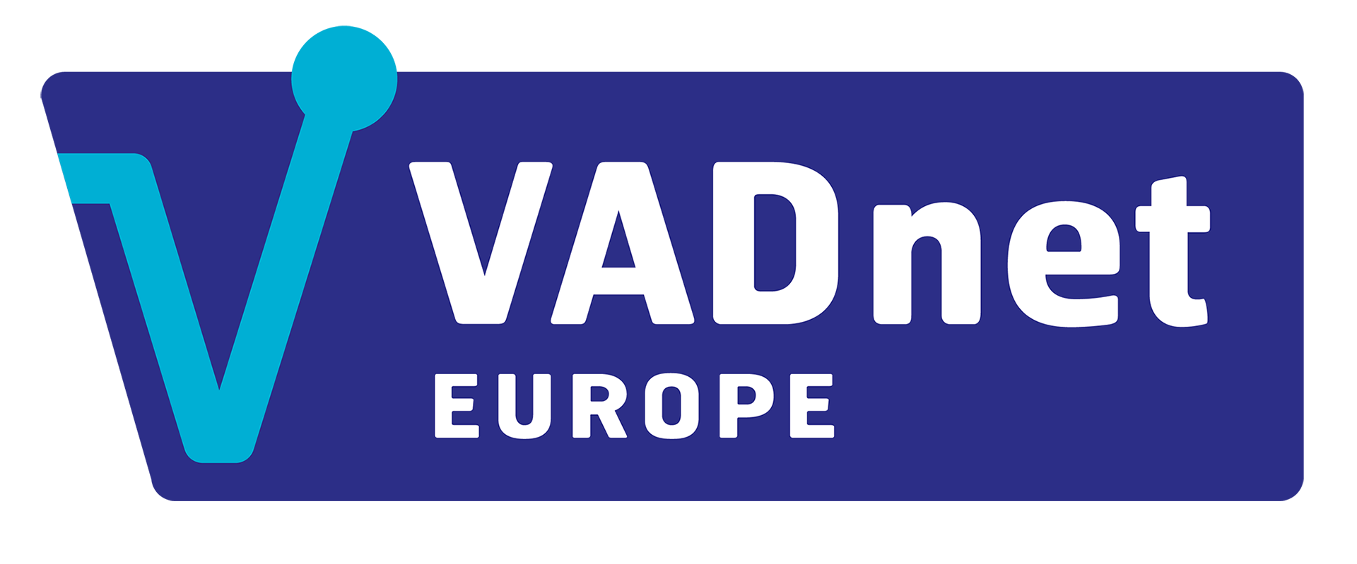 VADnet logo 2019 1920px