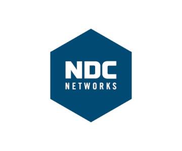 NDC-logo1
