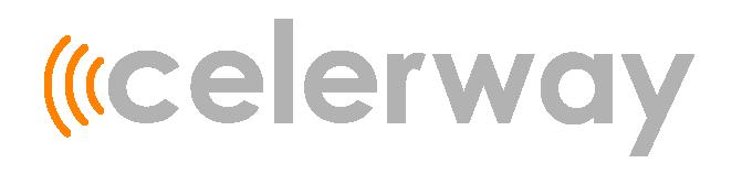 site-logo-Celerway-transparent-01