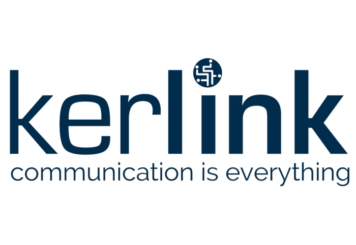 kerlink1-1