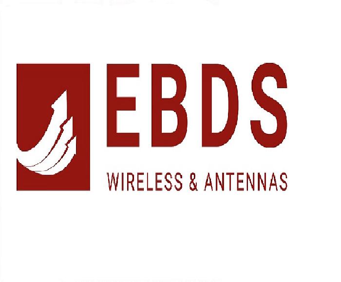 ebds_logo_3