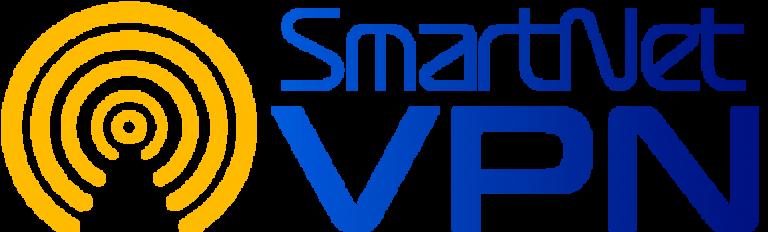 logo-smartnetvpn